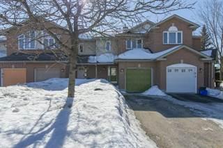 Single Family for sale in 4373 SUNWOOD CRESCENT, Ottawa, Ontario, K1J1B8