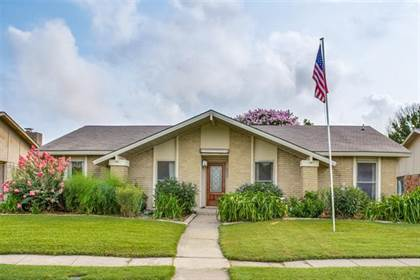 Residential Property for sale in 7523 Florina Parkway, Dallas, TX, 75249