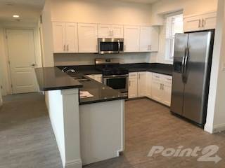 Apartment for rent in 7120 Bellaire Avenue, Los Angeles, CA, 91605