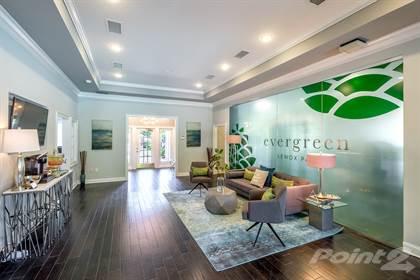 Apartment for rent in 100 Lenox Park Cir NE, Brookhaven, GA, 30319