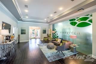 Apartment for rent in Evergreen Lenox Park, Atlanta, GA, 30319