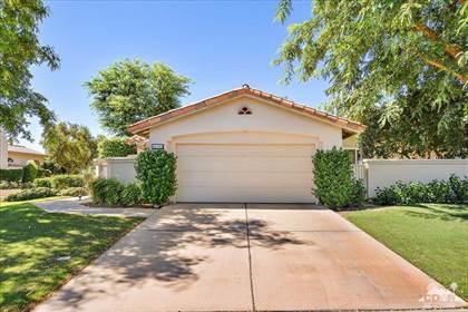 Residential Property for rent in 48010 Via Vallarta, La Quinta, CA, 92253