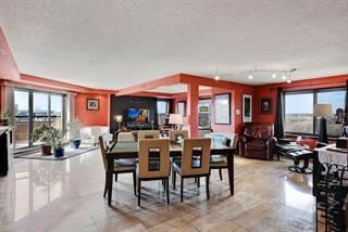 Condo for sale in 110 1st Avenue NE F906, Minneapolis, MN, 55413