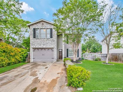 Residential Property for sale in 231 Cypressgarden Dr, San Antonio, TX, 78245