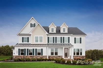 Singlefamily for sale in 15533 Cloverland Lane, Gainesville, VA, 20155