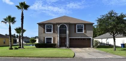 Residential for sale in 4106 WOODLEY CREEK RD, Jacksonville, FL, 32218