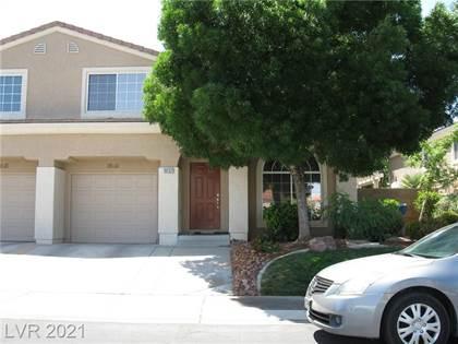 Residential Property for sale in 10137 Rolling Tree Street, Las Vegas, NV, 89183
