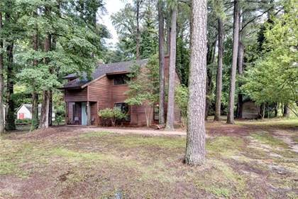 Residential Property for sale in 170 East Magnolia Avenue, West Point, VA, 23181