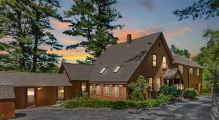 Single Family for sale in 59 North Shore Road, Derry, NH, 03038