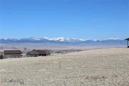 Lots And Land for sale in 419 Ten Peaks Drive, Dillon, MT, 59725