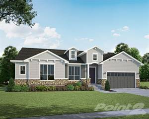 Single Family for sale in 2128 Glean Court, Windsor, CO, 80550