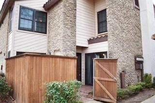 Condo for rent in 5626 Preston Oaks Road 21B, Dallas, TX, 75254