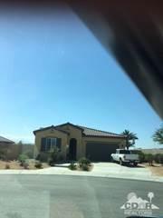 Single Family for sale in 42767 Brienno Court, Indio, CA, 92236