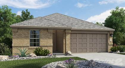 Singlefamily for sale in 1717 Pahmeyer Path, New Braunfels, TX, 78130