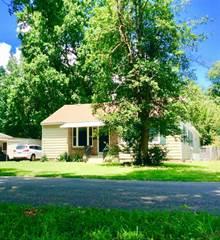 Single Family for sale in 412 N. Baker Drive, Kennett, MO, 63857