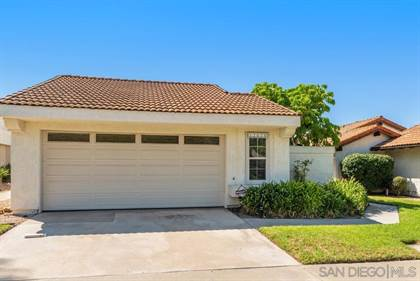 Residential Property for sale in No address available, San Diego, CA, 92128
