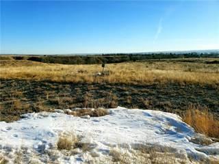 Land for sale in 0 Lobo Drive, Laurel, MT, 59044