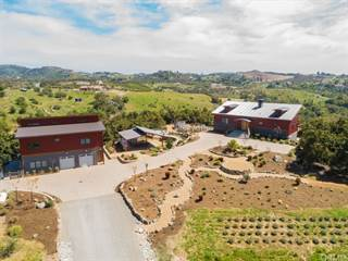 Single Family for sale in 22915 Carancho, Temecula, CA, 92590