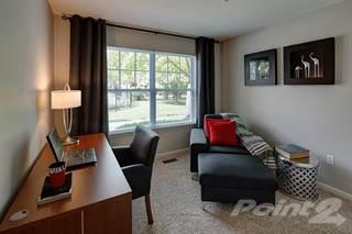 Apartment for rent in Kirkland Crossing - Oak, Aurora, IL, 60502