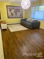 Residential Property for sale in 2805 4TH AVENUE N, Regina, Saskatchewan, S4R 0V2