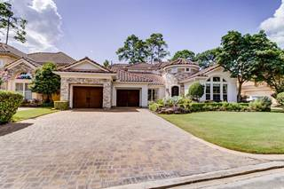 Admirable Northgate Forest Tx Real Estate Homes For Sale From 250 000 Download Free Architecture Designs Salvmadebymaigaardcom