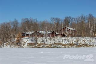 Residential Property for sale in 2682 28th St, Birchwood, WI, 54817