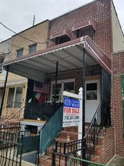 Single Family for sale in 1450 68th Street, Brooklyn, NY, 11219