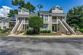 Condo for sale in 3811 Masters Ct 147, Myrtle Beach, SC, 29577