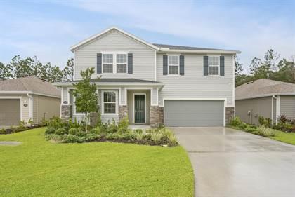 Residential for sale in 7597 SUNNYDALE LN, Jacksonville, FL, 32256