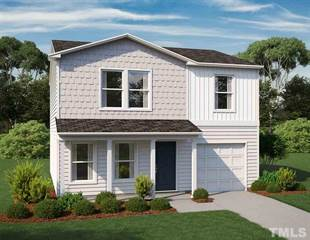 Single Family for sale in 308 Academy Drive, Greenville, NC, 27834