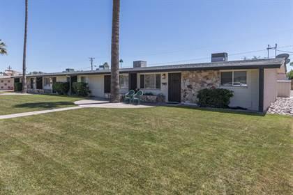 Multifamily for sale in 7025 E WILSHIRE Drive, Scottsdale, AZ, 85257