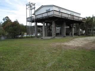 Residential Property for sale in 68 217 ST, Suwannee, FL, 32692