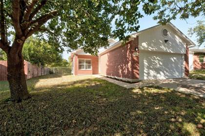 Residential Property for sale in 4409 Quicksilver BLVD, Austin, TX, 78744