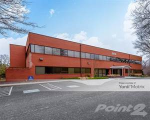 Office Space for rent in North Ridge Professional Building - Suite # Not Known, Ellicott City, MD, 21043