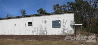 Residential Property for sale in 472 Old Peace Valley Rd., Ash Flat, AR, 72513