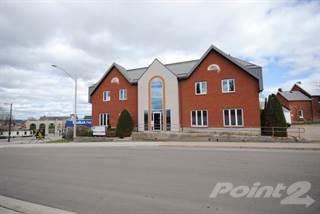 Comm/Ind for rent in 211 Hincks Street, Pembroke, Ontario, K8A 4N7