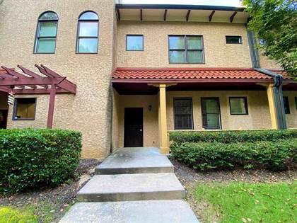 Residential Property for sale in 127 Kiram Terrace SW, Atlanta, GA, 30331