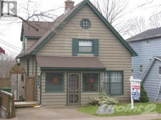 Single Family for sale in 2508 MacDonald Street, Halifax, Nova Scotia