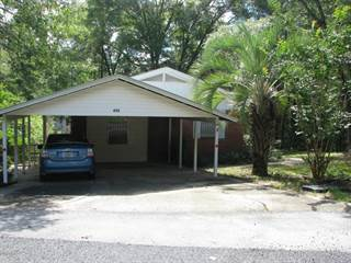 Single Family for sale in 428 SOMEWHERE Lane, Alford, FL, 32420