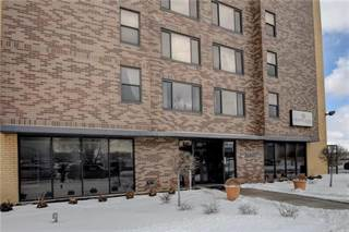 Condo for sale in 700 E 8th Street 8T, Kansas City, MO, 64106