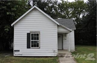 Propiedad residencial en venta en 905 Maple Street, Danville, IL, 61832
