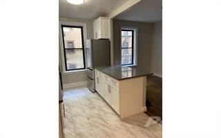 Co-op for sale in 80 Winthrop St M2, Brooklyn, NY, 11225