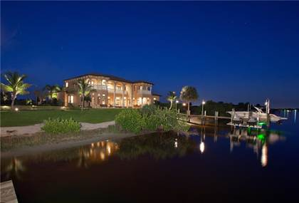 Residential Property for sale in 169 SE Fiore Bello Street, Port St. Lucie, FL, 34952