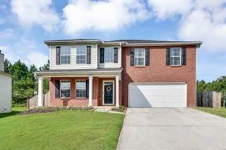 Single Family for sale in 2951 Stream View, Atlanta, GA, 30349