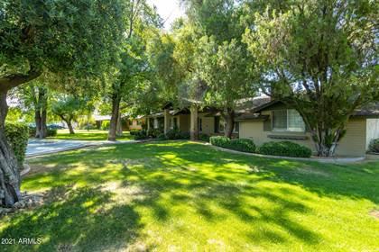 Residential Property for sale in 547 W VISTA Avenue, Phoenix, AZ, 85021