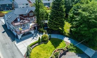 Single Family for sale in 821 S Lake Stevens Rd, Lake Stevens, WA, 98258