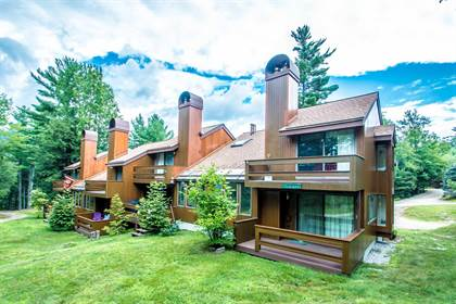 Residential Property for sale in 44 Mountainside at Attitash Way, Bartlett, NH, 03812