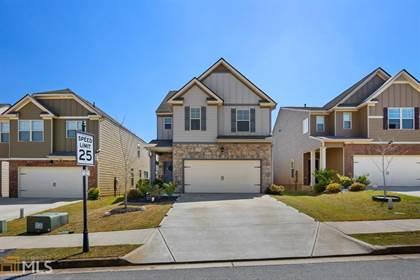 Residential for sale in 584 Dasheil Ln, Atlanta, GA, 30349