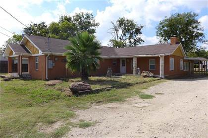Residential Property for sale in 7012 Webb Lynn Road, Arlington, TX, 76002