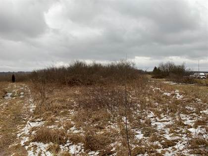 Lots And Land for sale in Lot 1 Clearfield Woodland Highway, Clearfield, PA, 16830